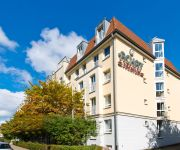 Photo of the hotel ACHAT Premium Dresden