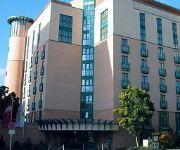 Jena: Maxx Hotel Jena Steigenberger Hotels und Resorts
