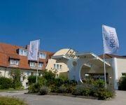 ACHAT Premium Walldorf/Reilingen