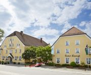 Photo of the hotel Stangl Gutsgasthof