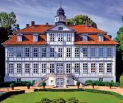 Photo of the hotel Schloß Lüdersburg Golfanlage