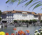 Photo of the hotel Bayerischer Hof