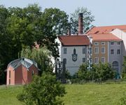 Photo of the hotel Gutshotel Odelzhausen
