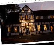 Photo of the hotel Gasthaus zur Post Garni
