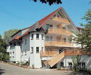 Photo of the hotel Pilgerhof
