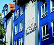 Photo of the hotel Chassalla