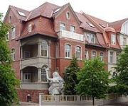 Photo of the hotel Aparthotel Halle
