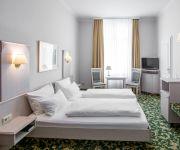 Photo of the hotel Villa Antonia