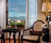 Photo of the hotel Radisson Blu Park Hotel Athens
