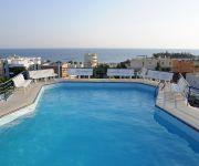 Photo of the hotel Emmantina
