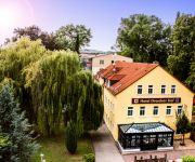 Photo of the hotel Dresdner Hof Haupthaus