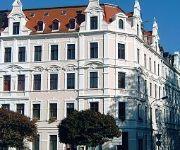 Photo of the hotel Lisakowski Gästehaus