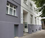 Photo of the hotel City Pension Magdeburg