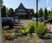 Photo of the hotel Klosterhof Landhotel