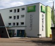 Photo of the hotel Ibis Styles Speyer