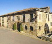 Photo of the hotel Meson Leonor