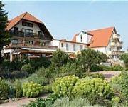 Photo of the hotel Immenhof