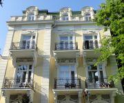 Photo of the hotel Park Villa