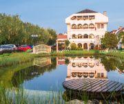 Photo of the hotel Das Schmidt Privathotel
