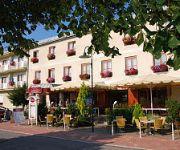 Photo of the hotel SIMON – Hotel & Café