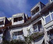 Sindelfingen: Akzent Hotel Torgauer Hof