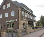 Photo of the hotel Vierjahreszeiten Landhaus
