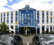 Photo of the hotel Transmar Travel Hotel