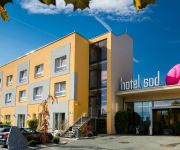 Photo of the hotel Süd