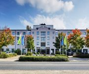 Photo of the hotel H+ Hotel Hannover