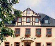Alter Posthof Flair Hotel