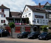 Photo of the hotel Stadt Cassel