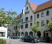 Photo of the hotel Griesers Hotel zur Post