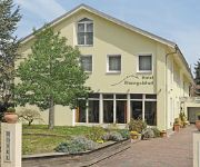 Rheingoldhof