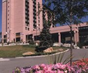 Photo of the hotel Delta Sherbrooke Hotel & Conference Center