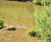 Photo of the hotel Im Murrtal