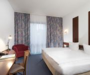 Photo of the hotel Days Inn