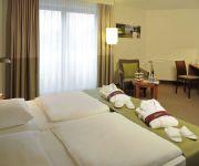 KREFELD: Mercure Tagungs & Landhotel Krefeld