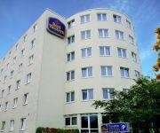 Photo of the hotel Best Western Plaza Hotel Stuttgart Filderstadt