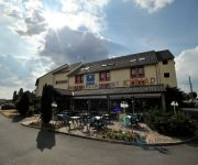 Photo of the hotel Hotelop Châteauroux