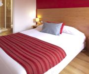 Macon Sud Hotel (Ex Comfort Hotel Macon Sud)