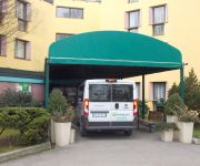 Photo of the hotel Holiday Inn MILAN - LINATE AIRPORT