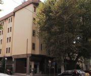 Photo of the hotel Napoleon