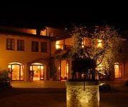 Photo of the hotel Borgo di Cortefreda