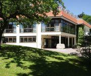 Photo of the hotel Haus Chorin