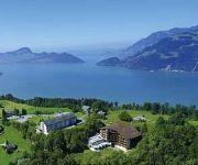 Photo of the hotel Seeblick Höhenhotel