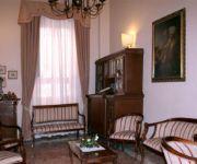Photo of the hotel Casa Valdese