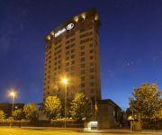 Photo of the hotel Hilton Florence Metropole