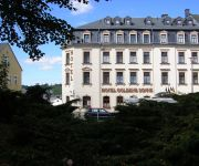 Photo of the hotel Goldene Sonne