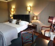 Photo of the hotel Ciudad de Vigo
