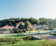 Photo of the hotel Erlebnishotel Zur Schiffsmühle***S